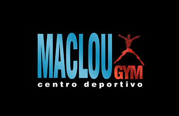 Maclougym